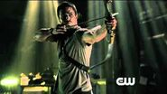 Arrow - Extended Preview