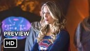 "Supergirl 3x03 Inside ""Far From the Tree"" (HD) Season 3 Episode 3 Inside"