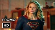 "Supergirl 3x04 Promo ""The Faithful"" (HD) Season 3 Episode 4 Promo"