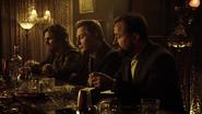 Anatholy, Viktor and Oliver drunk