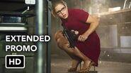 "Arrow 4x03 Extended Promo ""Restoration"" (HD)"