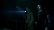 Team Constantine hunting on Lamatshu (7)