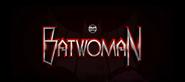 Batwoman Unused Fandome Logo