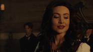 Eleanor wskrzesza Damiena Darhka (3)
