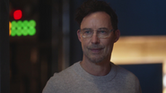 Harrison Wells (Earth-1)