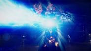 Vandal Savage kill by Team Heroes (3)