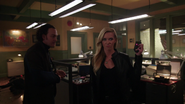 Alex Faust escape with Black Siren (13)