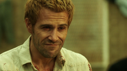 Team Constantine help John in prison (4)