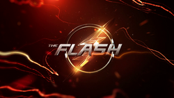 The Flash season 6 second half title card.png