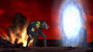 Vibe odsyła The Raya na Ziemię-1 (6)
