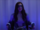 Nia Nal restrained.png