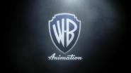 Warner Brothers Vixen card