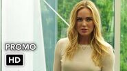 "DC's Legends of Tomorrow Season 3 ""History Gets a Remix"" Promo (HD)"