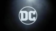 DC Comics Vixen card