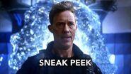"The Flash 3x03 Sneak Peek 2 ""Magenta"" (HD)"