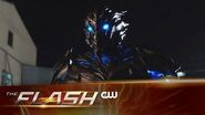 The Flash The Wrath of Savitar Trailer The CW