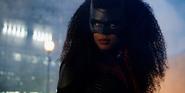 Batwoman (Ryan Wilder)