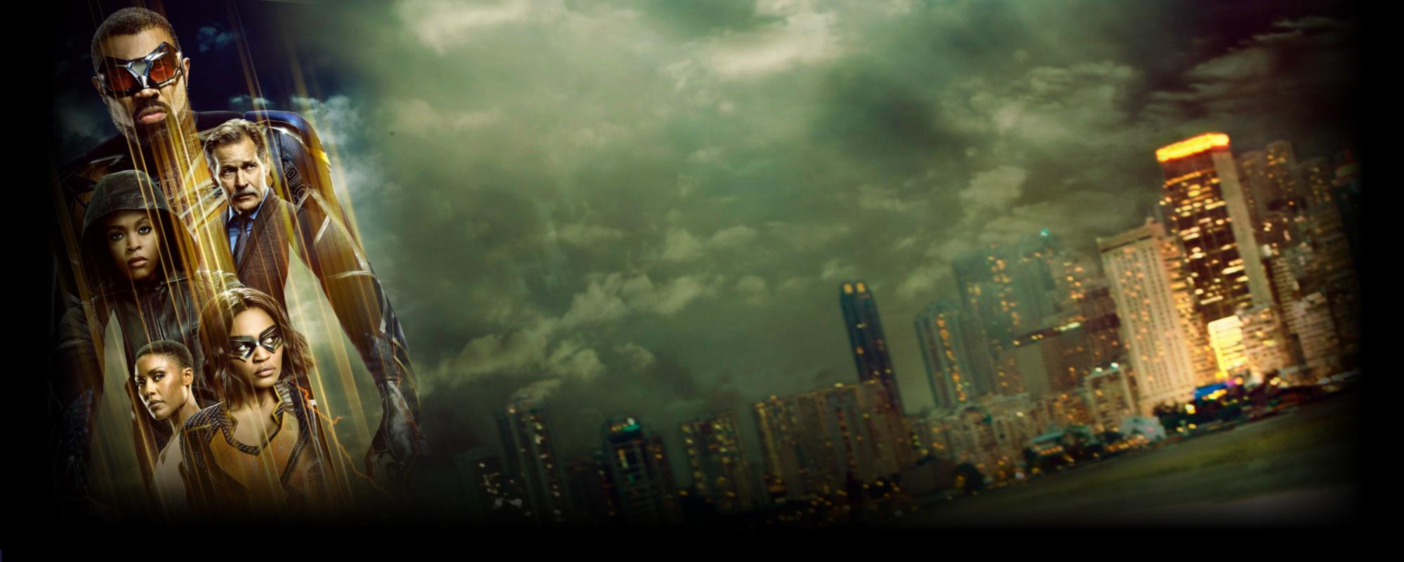 Black Lightning background.jpg