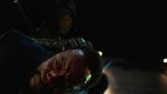 Prometheus attack Tobias Church (2)