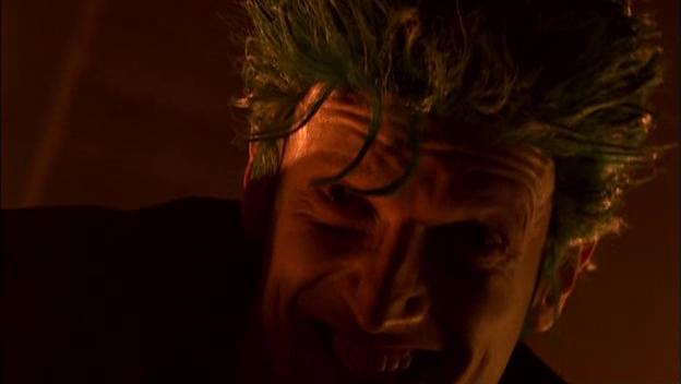 Joker (Earth-203).png