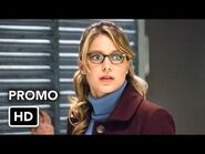 "Supergirl 4x21 Promo ""Red Dawn"" (HD) Season 4 Episode 21 Promo"