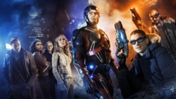 DC's Legends of Tomorrow first look promo.png