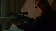 Deadshot's original eyepiece