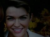 Kate Kane (Terra-99)