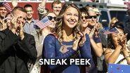 "Supergirl 2x03 Sneak Peek ""Welcome to Earth"" (HD)"
