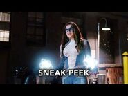 "Supergirl 4x19 Sneak Peek ""American Dreamer"" (HD) Season 4 Episode 19 Sneak Peek"