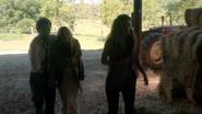 Team Constantine find and help Imogen (3)