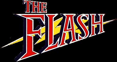 The Flash (CBS)