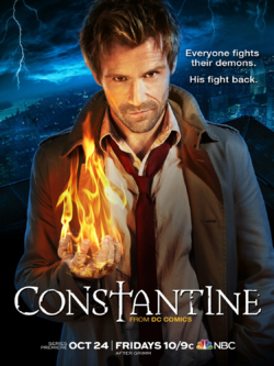 Constantine season 1 promotional poster.png