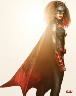 Ryan Wilder as Batwoman first look 2.png