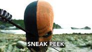 """Arrow 5x21 Sneak Peek 2 """"Honor Thy Fathers"""" (HD) Season 5 Episode 21 Sneak Peek 2"""