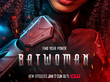 Season 2 (Batwoman)