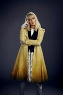 Alice season 2 Promotional image