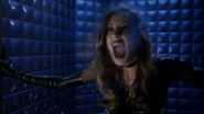 Black Siren in pipeline