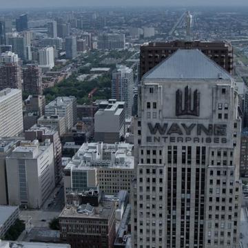 Wayne Enterprises (Earth-Prime).png