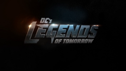 DC's Legends of Tomorrow season 1 title card.png
