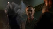 Julian Albert kidnapedd by Caitlin Snow (1)