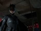Pilot (Batwoman)
