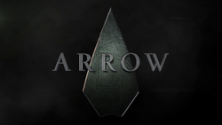Arrow season 6 episodes 1, 14, 20-23 title card.png