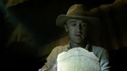 Julian tresure find philosphic stone (1)