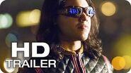 The Flash 3x11 Promo Season 3 Episode 11 Extended Promo 1080p