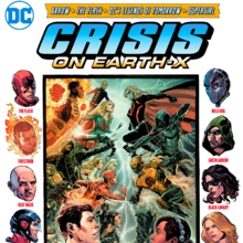 Crisis on Earth-X poster.png