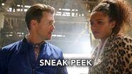 """DC's Legends of Tomorrow 2x05 Sneak Peek 2 """"Compromised"""" (HD) Season 2 Episode 5 Sneak Peek"""