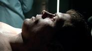 Derek Sampson resurrection (2)