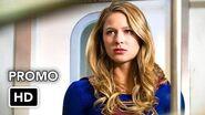 "Supergirl 3x13 Promo ""Both Sides Now"" (HD) Season 3 Episode 13 Promo"