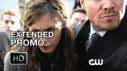 """Arrow Season 1 Episode 12 Extended Promo """"Vertigo"""" HD"""